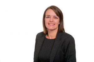 employment law solicitor
