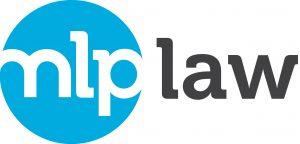 MLP Law
