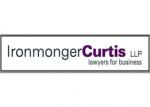 ironmonger curtis