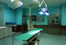 doctors strike called off