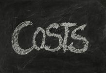 costs employment tribunal