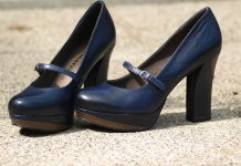 High-heels-debate-equality-act-guidance-for-employers-dress-codes