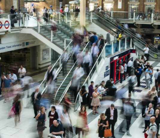 five-things-learnt-employment-law-commuting