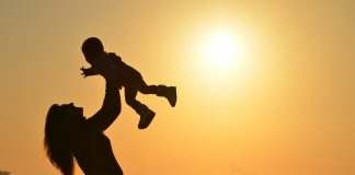 maternity discrimination law
