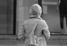 """Case C-157/15, G4S Secure Solutions Employers can't simply """"ban headscarves"""" following the new European Court of Justice ruling."""