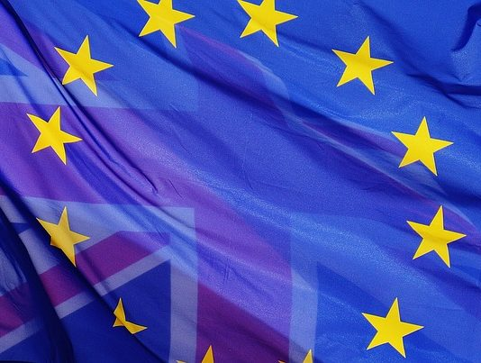 EU-nationals-employees-post-Brexit