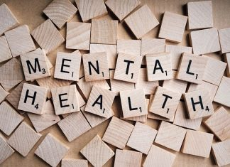 mental-health-employers-how-mitigate-issue