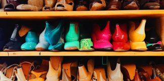 dress-codes-employment-law-discrimination