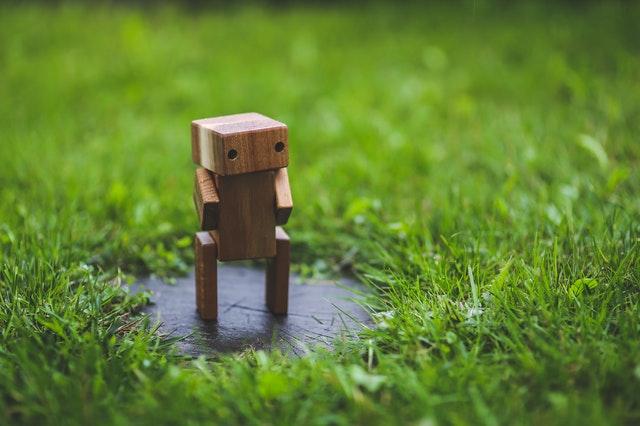 AI-wrok-robots-take-jobs-how-employers-respond-to-technology