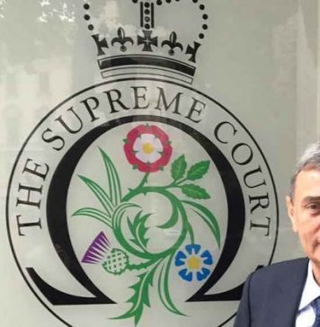 employment-tribunal-fees-scrapped-unlawful-supreme-court