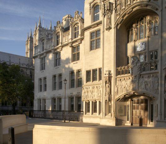 supreme-court-employment-tribunal-fees-unlawful