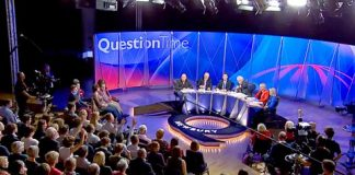 question-time-politics-in-the-workplace-employment-law-discrimination-at-work