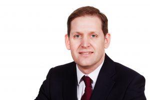 Tom Sharpe, Legal Director at Birketts LLP.