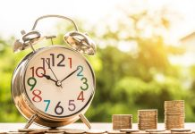risk employer failing pay settlement agreement time