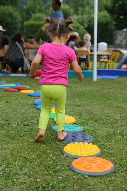 childcare costs outstrip salaries