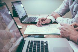 redundancy settlement agreement