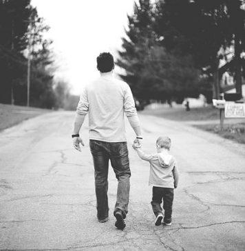 shared parental leave claim pay