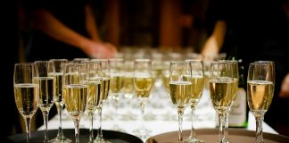 The Presidents Club, sexual harassment and third party liability