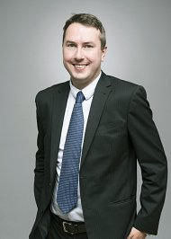 employment solicitor charles