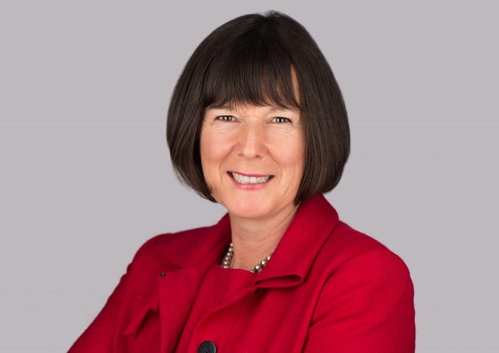 employment solicitor Beverley Sunderland - Crossland Solicitors