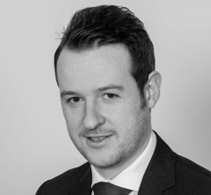 Richard Employment Solicitor