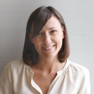 Melanie Lane, Olswang LLP