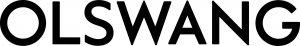 Olswang logo