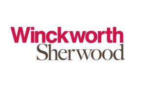 winckworth-sherwood-logo
