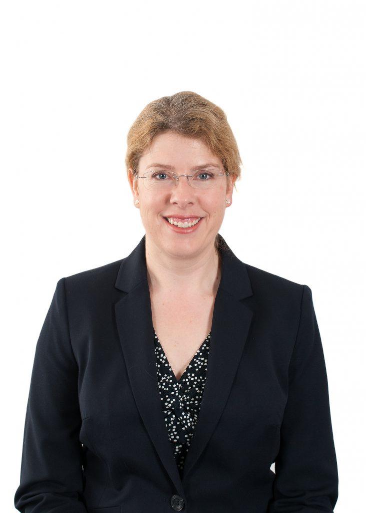 Elizabeth Stevens, Birketts LLP.