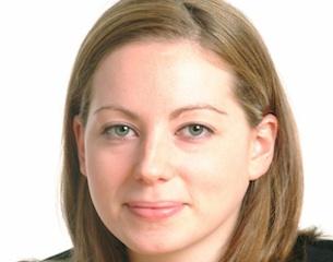 employment solicitor Jillian