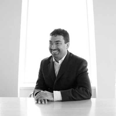 Christopher Braganza, partner at Sheridans.