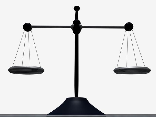 Scottish Employment Law