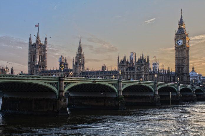 employment tribunal fees report