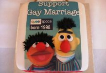 Belfast gay cake case refused bid in UK supreme court judges rule