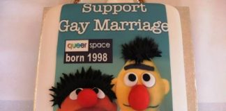 Belfast gay cake case refused bid in UK supreme court judges rule