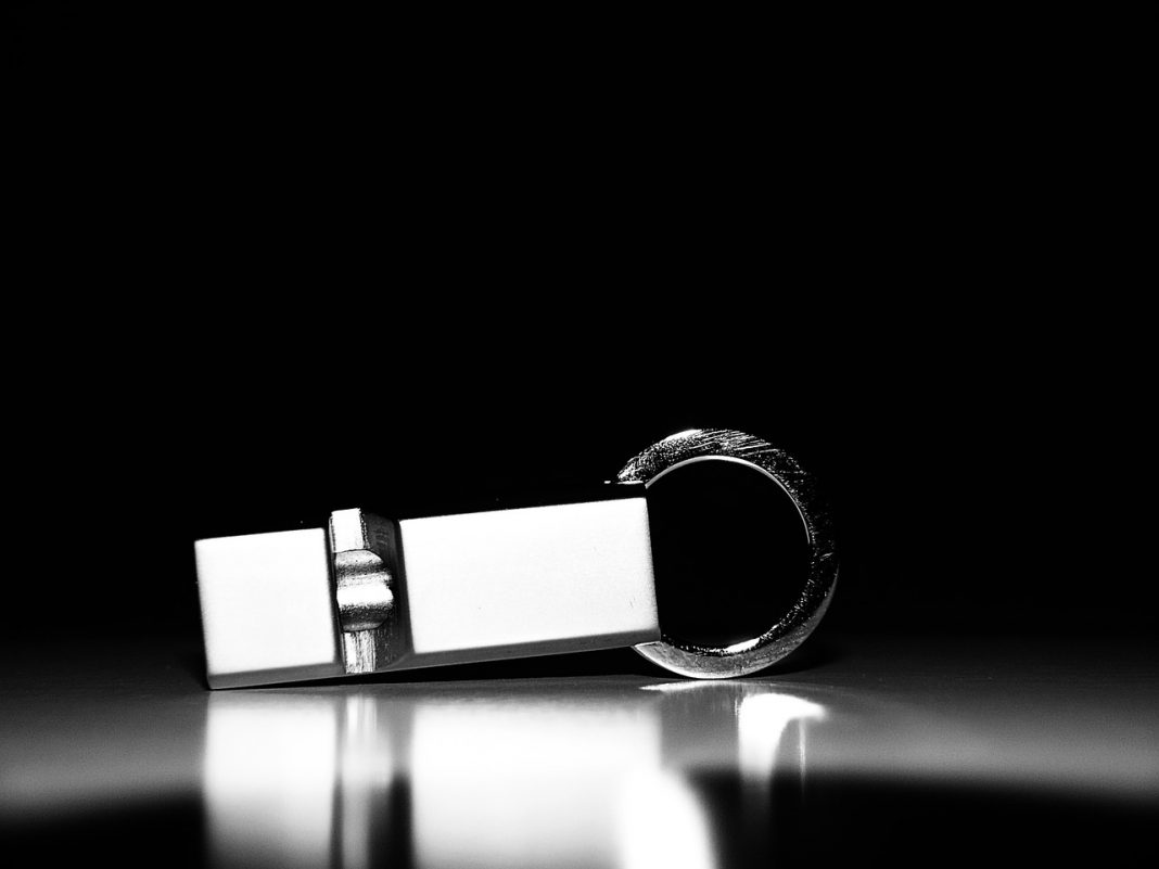 whistle blowing, five things we laernt in employment law this week 12 May