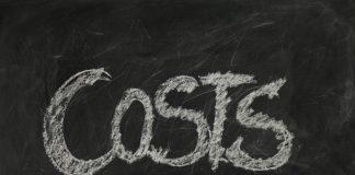 costs employment tribunal