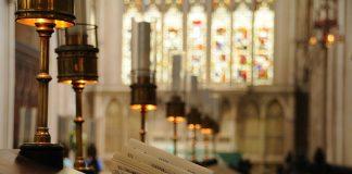The Reverend Canon J C Pemberton v The Right Reverend Richard Inwood