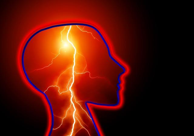 Epilepsy-disability-discrimination