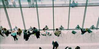 Five things we learnt in employment law this week (2 February)