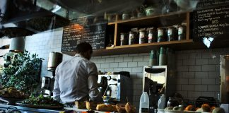 Are tips counted as part of your pay? If so, you could be underpaid, according to a new Government campaign.