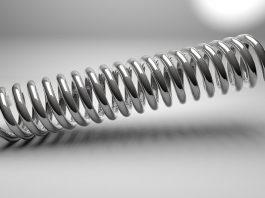 flexible working case law