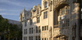 supreme court rejects pimlico plumbers ltd