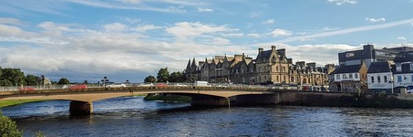 Employment Solicitors in Inverness