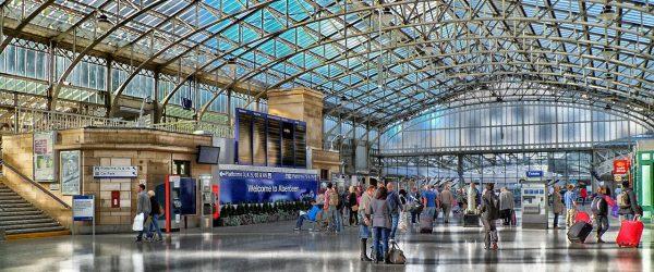 Employment Solicitors in Aberdeen