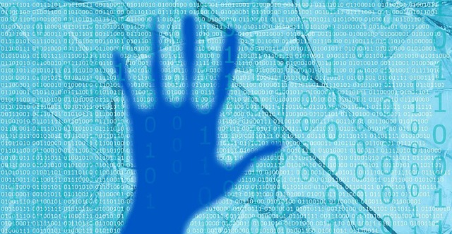 cyber-attack-employees-data-protection-rules-for-workplace