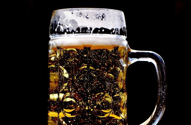 mike-ashley-wins-£15m-pub-deal-case