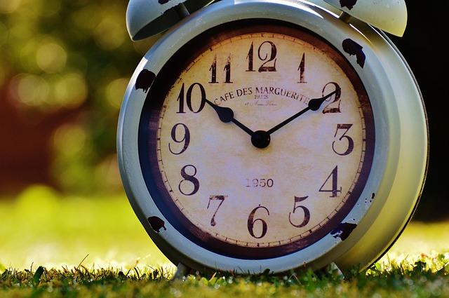 one-hour-contracts-gig-economy-zero-hours-employers