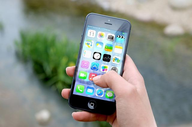 gmb-says-gig-economy-app-won't-help-nhs
