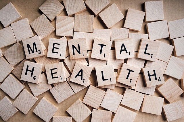 millions-employees-face-disciplinary-when-disclose-poor-mental-health
